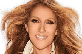 selin dion celine dion is cool again and we are here for it