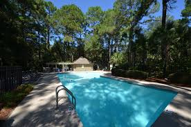 the surf shack at sparrow pond kiawah island vacation rentals