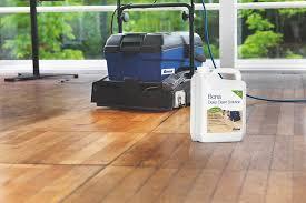 bona floor cleaning winter s flooring
