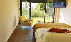chambres d hotes bastia maison d hôtes à bastia chambre d hote bastia arrondissement de