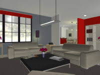 Home Architect Design Online Free Beautiful 3d Home Interior Design Online Free Contemporary