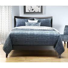 Ikea King Size Duvet Cover Duvet Covers Enchanting Full Size Duvet Cover Style King Size