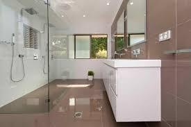 Small Ensuite Bathroom Design Ideas Lavishly Small Ensuite Bathroom Designs Appointed Gray Ideas With