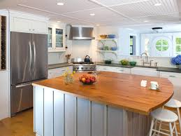 pine kitchen cabinets pictures options tips ideas hgtv exceptional