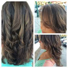 should wash hair before bayalage 11 best hair balayage images on pinterest balayage hair