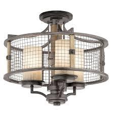 industrial style lighting chandelier industrial style lighting industrial style lighting i theluxurist co