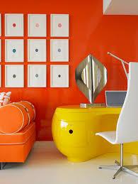 Colorful Interior Design Interior Design Ideas Archives Decoholic