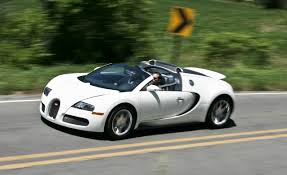 bugatti veyron grand sport veyron coupe sold out grand sport u0027vert still available as