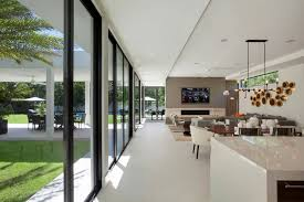 in boca raton by marc michaels interior design