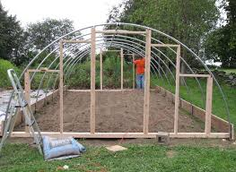 Green House Plans 133 Best Greenhouse Construction Images On Pinterest Greenhouse