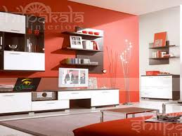 home interior designers in cochin top best interior designers in kochi thrisur kottayamaluva residential