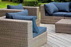 petit salon de jardin pour terrasse salon de jardin jumbo qaland