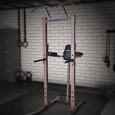best 25 traditional home gym equipment ideas on pinterest trx