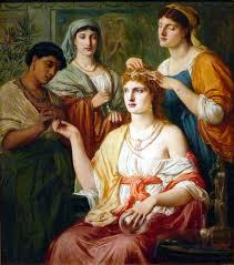 banchetti antica roma fidanzamento e matrimonio nell antica roma e vento arezzo