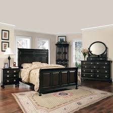 Furniture Stores Modern by Free Download Artistic Bedroom Furniture Stores Modern Wooden