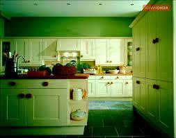 kitchen outdoor kitchen appliances packages modern grey kitchen