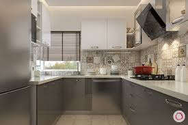 small kitchen interior design 5 small kitchen design secrets by interior designers