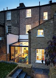 verre pour veranda 100 toit veranda en verre véranda technal toiture vitrée