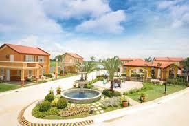 camella solamente raa premiere properties u0026 development corporation