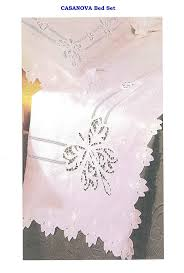 Embroidery Designs For Bed Sheets For Hand Embroidery Vietnam Hand Embroidery Bed Sheet Vietnam Hand Embroidery Bed