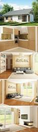 best 25 contemporary cottage ideas on pinterest contemporary
