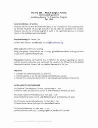 registered resume template 15 new registered resume sle resume sle template and