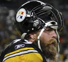 Steel Curtain Football 153 Best Pittsburgh Steelers Images On Pinterest Steeler Nation