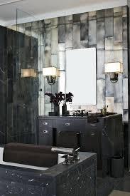 modern bathroom ideas photo gallery bathroom ideas photo gallery musicyou co