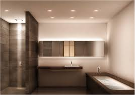 Spa Bathroom Design Bathroom Contemporary Spa Bathroom Design Ideas Contemporary