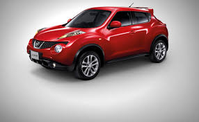 nissan small sports car nissan juke the iconic compact sports crossover arrives in