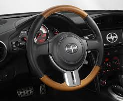 frs interior scion introduces stylish 2016 fr s release series 2 0 only 1 000
