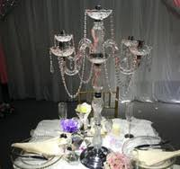 wedding centerpieces cheap cheap wedding centerpieces crystals free shipping