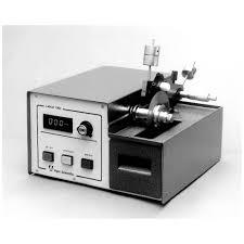 electron microscopy laborimpex