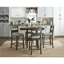 dining room sets 5 piece dining sets birch lane
