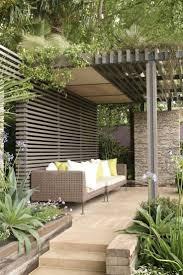 91 best pergola images on pinterest pergolas garden ideas and