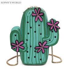 handtaschen design niedliche design leder frauen handtaschen blume ketten messenger