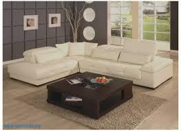 sofa sectional sofas modern pleasurable discount modern