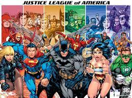geeked up ep 54 best dc superheroes villain