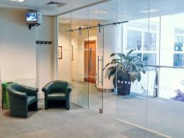 frameless glass sliding doors 15 best frameless glass images on pinterest glass partition