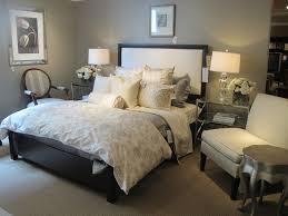Easy Home Design Software Reviews Diy Home Design Software Reviews Ethan Allen Bedroom Sets