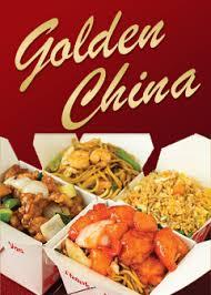 golden china golden china order online 3830 e flamingo rd las vegas nv