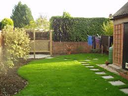 Help Me Design My Backyard Design My Backyard Online Stunning Backyard Design Online Garden