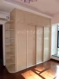 archive by interior keysindy com