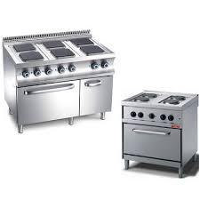 materiel de cuisine pro materiel cuisine with materiel cuisine materiel