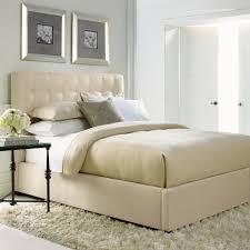 bed frames wallpaper hi def upholstered bed meaning king