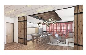 first look renderings of red hat u0027s forthcoming boston facility