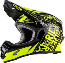 oneal motocross boots oneal motocross boots element oneal o neal 2series rl manalishi