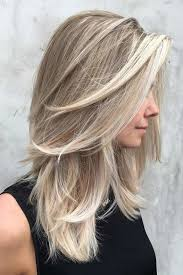 hair styles age of 35 best 25 long haircuts for women ideas on pinterest long
