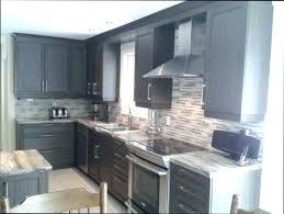 fabriquer caisson cuisine caisson meuble cuisine caissons cuisine pas cher caisson meuble
