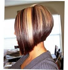 aline hairstyles pictures a line bob with side bangs hairtstyles ellecrafts